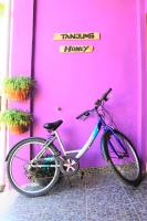 Tanjung Homey
