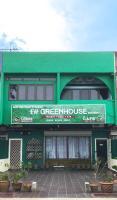 EW Greenhouse