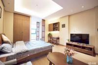 Beijing Jinsong Youth Hostel