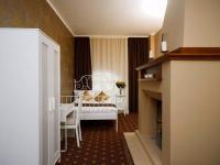 Апельсин Отель на Парке Победы