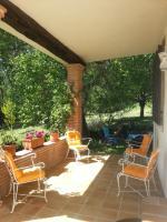 Casa Rural El Prao