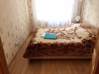 Tuchkov Apartments