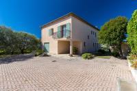 Centragence - Villa L'oliveraie