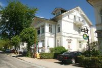 Schmiedehaus - Appartement