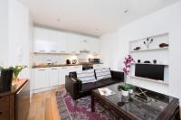1 Bedroom Apartment in Ladbroke Grove