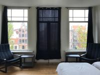 Amsterdam Extreme Guesthouse