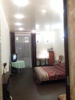 Apartment 8 Sov Spb