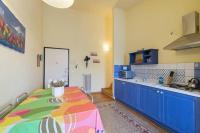 Florence Concierge - Sant'Apollonia