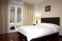 Samsen Suites/ 2 Br Suites for less