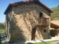 Casa Rural Piedragorda