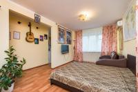 Апартаменты KazanHome Татарстан 66а