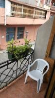Melashvili 5 Guesthouse