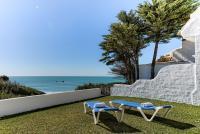 Villas Flamenco Beach Conil
