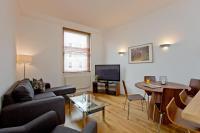 Elvaston Apartment