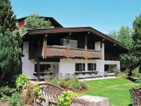 Haus Binder (141)