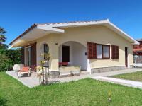Casa La Orotava (160)