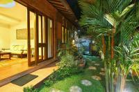 Ambara House Ubud