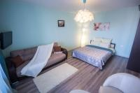 Apartment Grand Comfort Poltavskiy