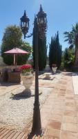 Villa Sello