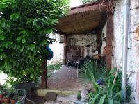 Guesthouse Villa Globus