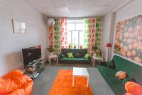 Hostel Orange NEW