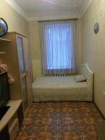 Mini-hotel Moskovskiye Vorota