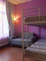 7Sky Hostel na Krasnoselskoy