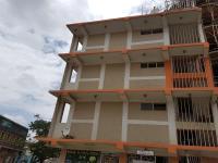 Atranos Hotel