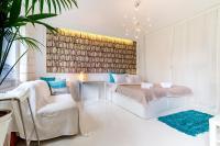 Rent like home - Apartament Łowicka 17