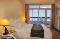 Sanya Golden Phoenix Seaview Hotel