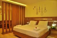 Hotel Vinayaga Inn Ooty