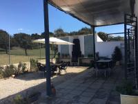 Casa Rural Nacimiento del Huéznar - Tomillo 17