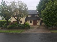 Beautiful House Cardiff