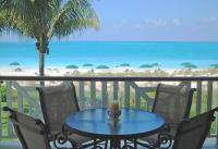 Best Of Royal West - Premium Beachfront Suite