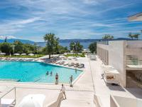 Valtur Novi Spa Residence