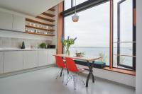 Lake View Apartment Amsterdam