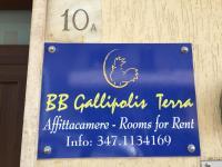 BB Gallipolis Terra