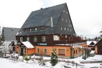 Pension Zinnwaldstubl