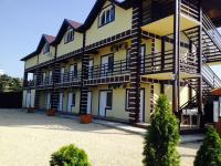 Anapa Resort
