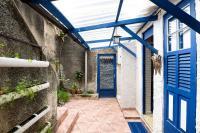 Farfalla Guest House