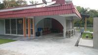 Art Beach Villa Port Dickson