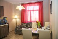 Comfort Class Apartment na Turku 13