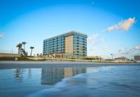 Daytona Beach Oceanside Inn