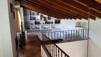 Holiday home Alvaro Garrido