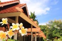 Aquavana Resort
