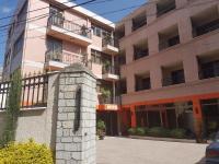 Mesfin Harar Hotel