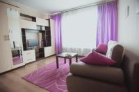 Apartment on Moskovskii av. 224 этаж 3