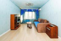 Apartment on Ostrovityanova  30/2