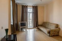Apartment on Novocherkasskiy prospekt