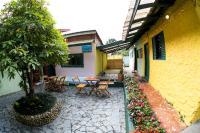 Pousada Villa Flor
